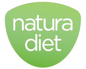 image-7524418-logo_naturadiet_small2_1.png
